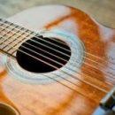 Обучение игре на гитаре или изучение иностранного языка делают мозг более эффективным и задерживают развитие деменции