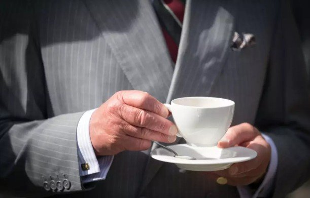 Как чайные листья могут обеспечить эффективные методы лечения рака