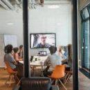 Исследование: частые совещания негативно влияют на продуктивность сотрудников