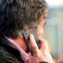 Учёные предупреждают о влиянии мобильных телефонов на рост опухолей головного мозга