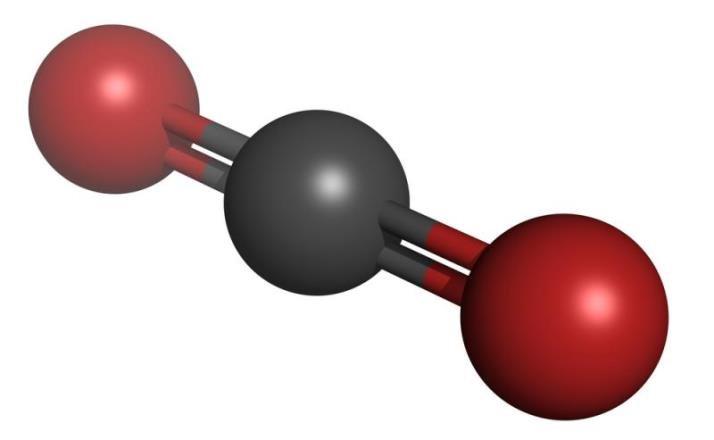 Учёные с помощью СО2 вдвое повысили производительность реакции получения базового компонента пластика