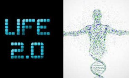 DARPA намерено модифицировать гены, чтобы повысить сопротивляемость человека химическому и радиационному заражению