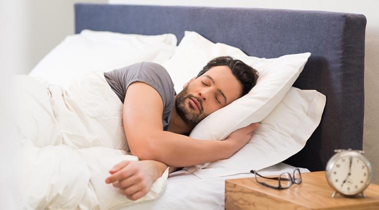 Недосыпание работников оборачивается для экономики огромными финансовыми потерями