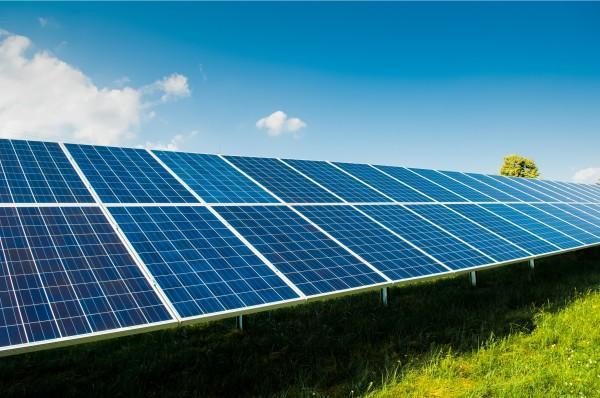 Перовскитовые фотоэлементы являются основными кандидатами на роль высокоэффективных солнечных элементов нового поколения