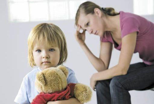 Риск заболевания аутизмом выше у детей, чьи матери во время беременности страдали диабетом