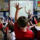 Исследование: жара негативно влияет на успеваемость учащихся