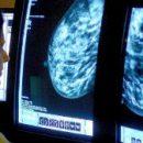 Частое употребление готовых соусов увеличивает риск развития рака молочной железы
