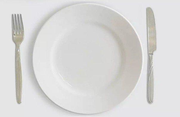 Можно ли с помощью голодания сбросить вес и увеличить продолжительность жизни?