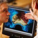 Детство без болезней повышает риск развития рака простаты