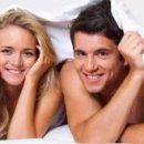 Неудовлетворительная сексуальная жизнь поколения двухтысячных