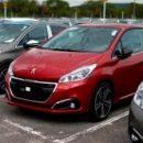 Автопроизводители используют программное обеспечение, завышающее цены на автомобильные запчасти