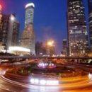 В июле в Китае начнет работать RFID-система мониторинга автотранспорта
