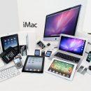 Надежная техника Apple от магазина iPhone Store