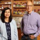 Продукты метаболизма омега-3 жирных кислот могут иметь противораковый эффект