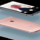 Профессиональный ремонт Apple iPhone