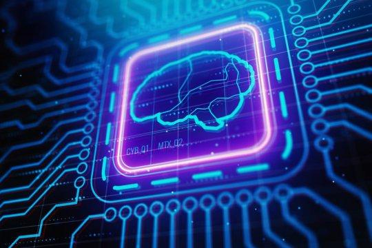Достигнут прогресс в создании компьютеров, имитирующих мозг человека