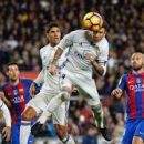 Игра головой в футболе может вызвать проблемы с чувством равновесия