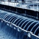 Искусственный интеллект поможет быстро и качественно проводить анализ воды в системах водоснабжения