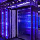 ПО для скрытного майнинга криптовалют заражает корпоративные сети по всему миру