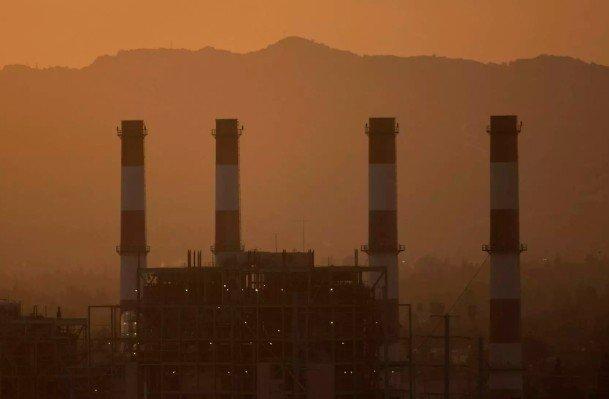 Нехватка CO₂: почему нельзя просто забирать углекислый газ из атмосферы?