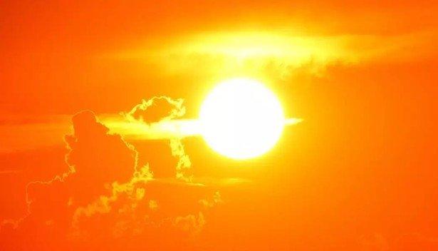 Почему солнечная погода может снизить риск возникновения обессивно-компульсивных расстройств (ОКР)
