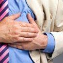 Препарат для реанимации при остановке сердечной деятельности приводит к побочному повреждению головного мозга