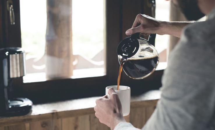 Согласно научным данным, кофе действительно помогает прожить дольше
