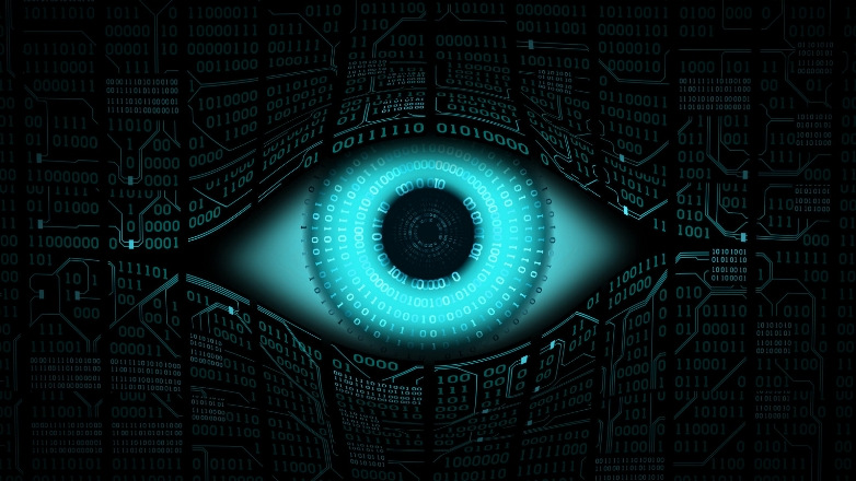 Агентство DARPA разрабатывает искусственный интеллект, способный объяснить принятие решений