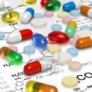 Сочетание антибиотиков меняет их эффективность