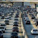 Учёные предложили простой способ решить проблему транспортных пробок