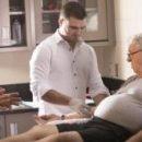 Всего две недели отсутствия физической активности приводят к появлению симптомов диабета у склонных к нему людей