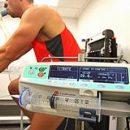 Съеденный перед тренировкой завтрак способствует более интенсивному сжиганию углеводов во время упражнений