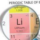 Важный прорыв ученых на пути к созданию литий-кислородных аккумуляторов