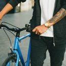 Подростковая татуировка: половина родителей обеспокоены возможным ущербом для здоровья и карьеры своих детей в будущем