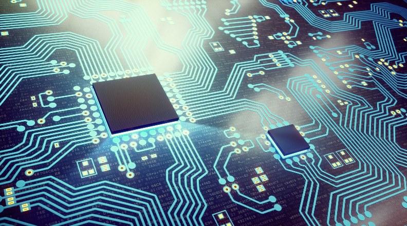 DARPA имеет амбициозный план на 1,5 миллиарда долларов — создать совершенно новую электронику