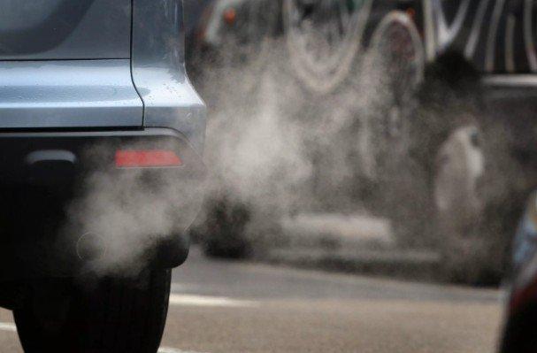 Почему даже низкий уровень загрязнения воздуха увеличивает риск сердечной недостаточности