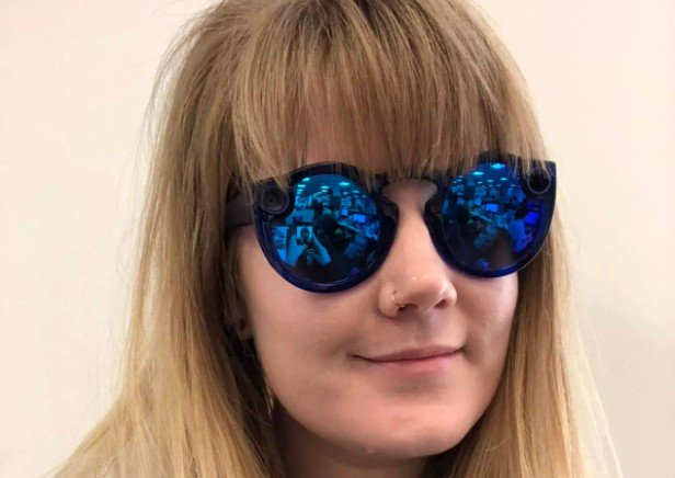 Почему людям необходимо носить солнцезащитные очки — но только надо убедиться, что они — правильные