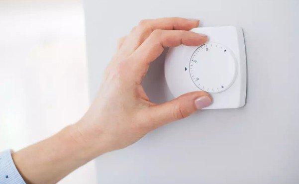 Определена самая здоровая температура для людей в жилом помещении