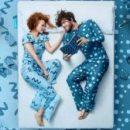 Установлено точное количество часов необходимого ночного сна