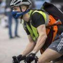 Проживание в районах с загрязнением воздуха со временем негативно влияет на когнитивные способности людей