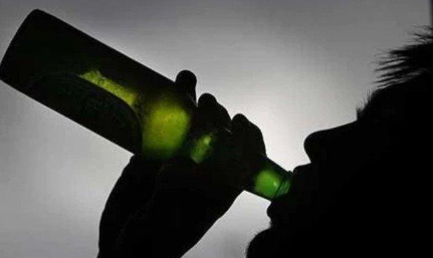 Выпивка и курение значительно сужают артерии у семнадцатилетних подростков