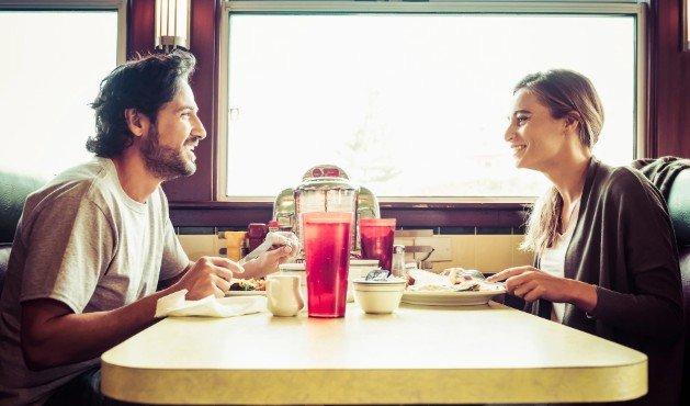 Секрет новой диеты: поздний завтрак — ранний ужин