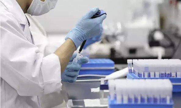 Генетики научились предсказать перспективу лечения рака кишечника по анализу крови