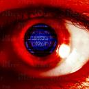 Хакеры легко могут захватить управление любым роботом