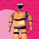 Робот-босс мог бы повысить производительность сотрудников