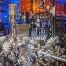 Большинство износостойких металлических сплавов в мире созданы лабораторных условиях