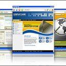 Мокапы и шаблоны для дизайна, сайтов