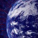 Развитый искусственный интеллект способен управлять миром лучше, чем люди