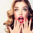 Химия в косметической продукции может причинить вред женской гормональной системе