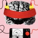 Использование электрической стимуляции мозга для усиления творческих способностей имеет широкие перспективы